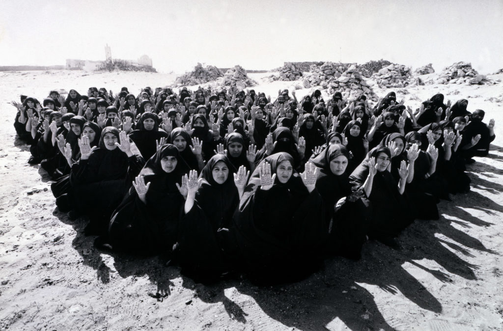 neshat_rapture_women_show_hands_0-1024x674.jpg