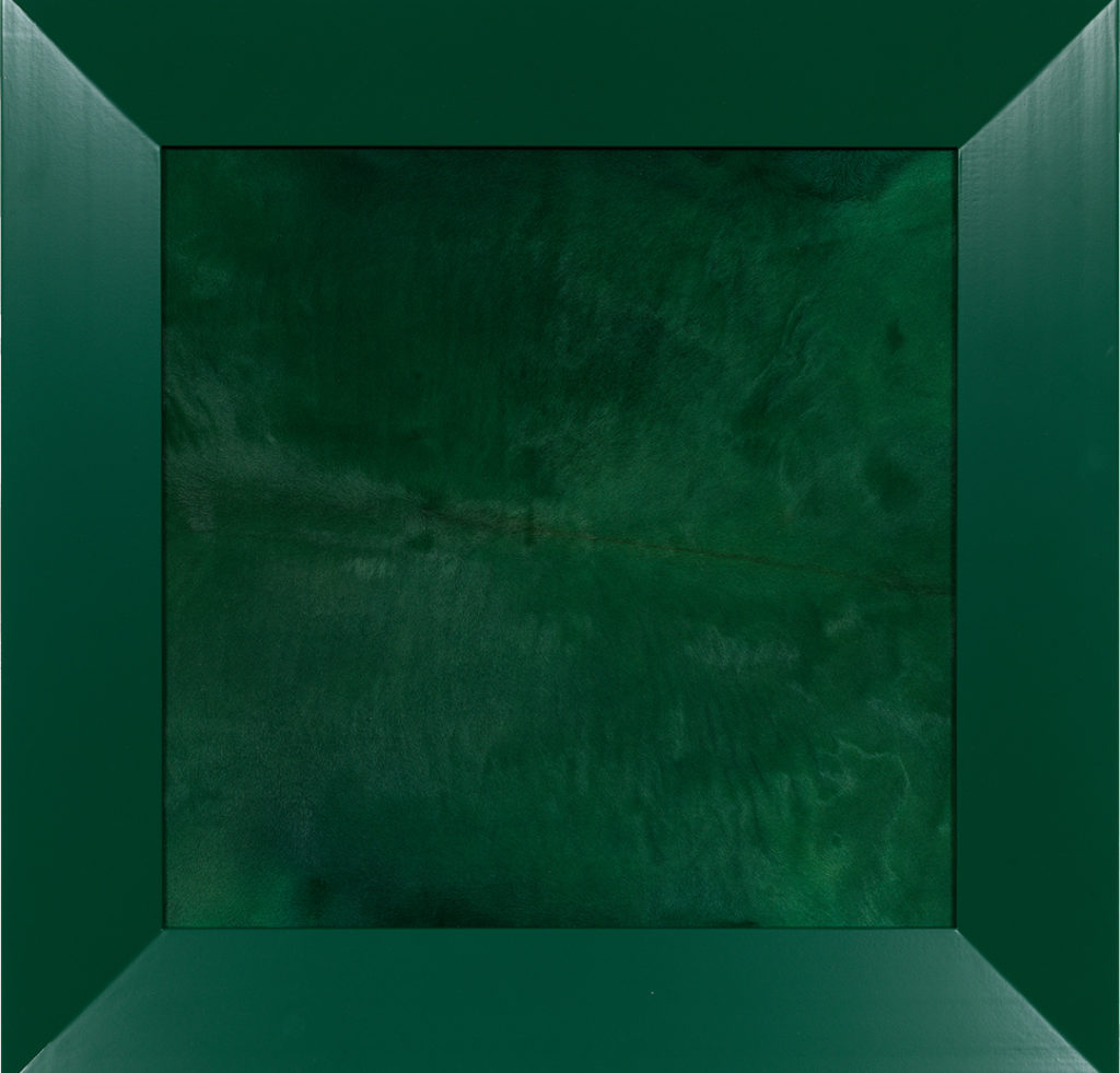 Untitled-1-1024x981.jpg