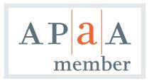 apaa-burns-art-advisory