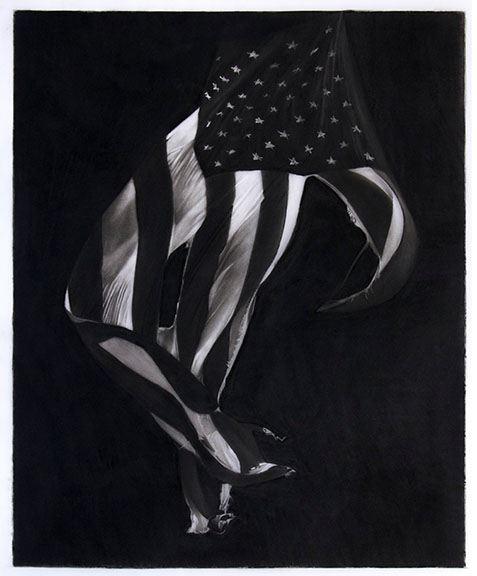 longo flag.jpg