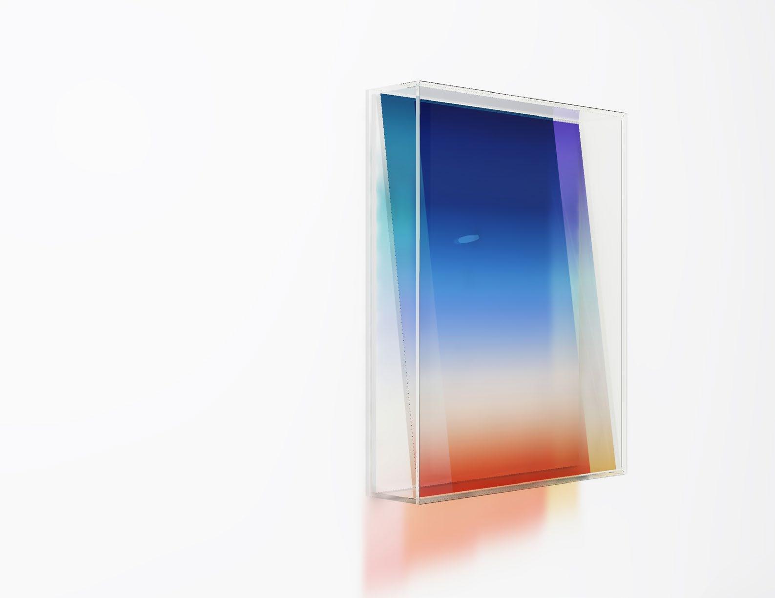 OMR _ Preview _ Art Basel Miami Beach 2018 _ Booth C17 _ CP.jpg