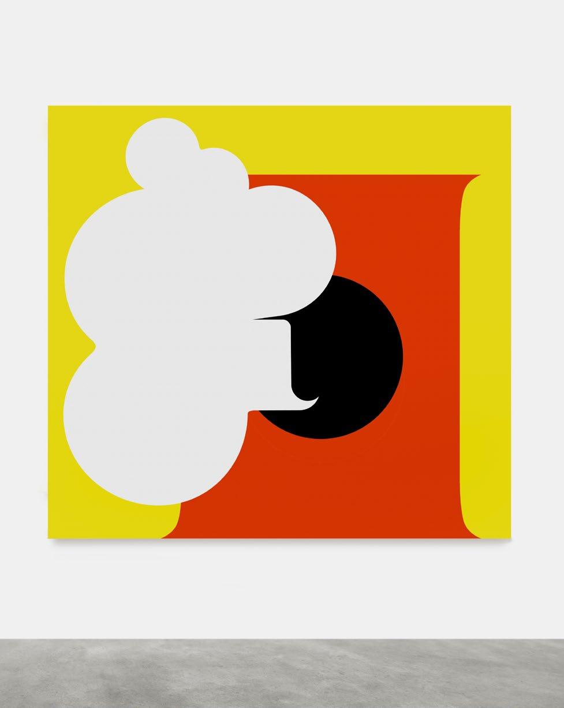 TLG_Art Basel 2019_Preview.jpg