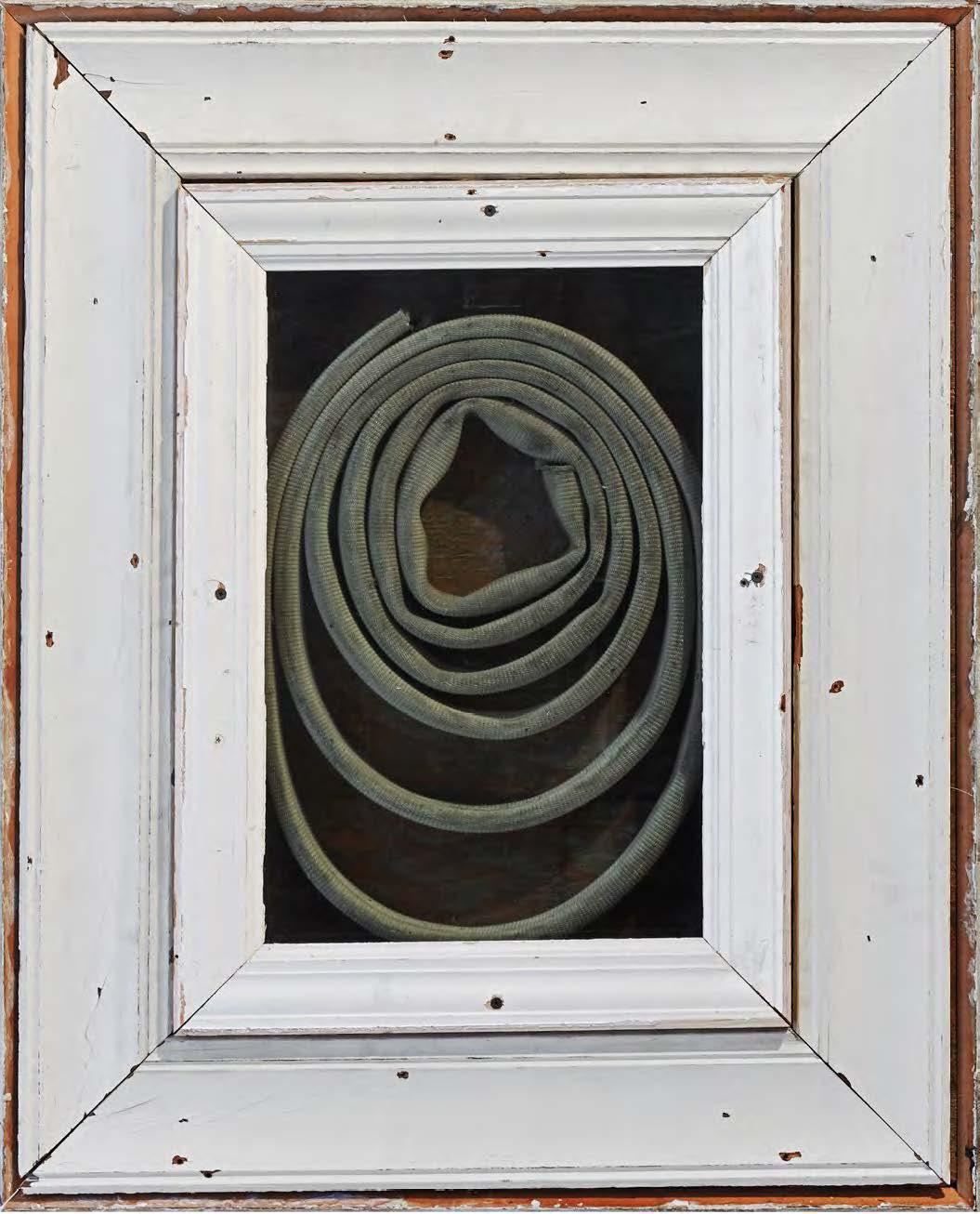 Gagosian Art Basel 2019.jpg