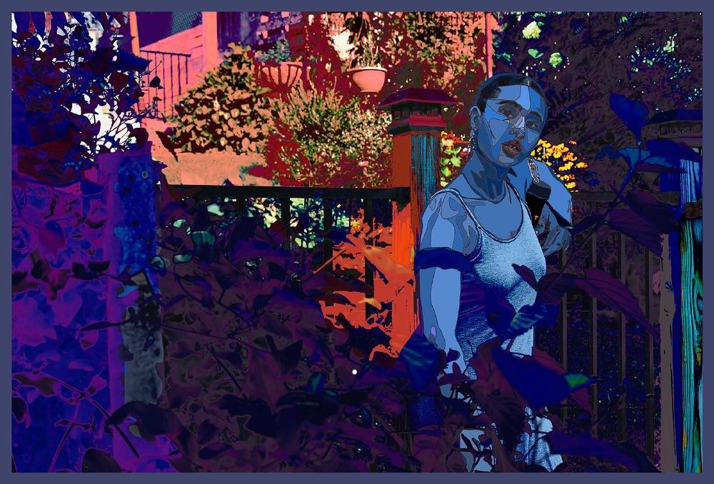 De Buck Gallery Expo Chicago 2019 Preview 4.jpg