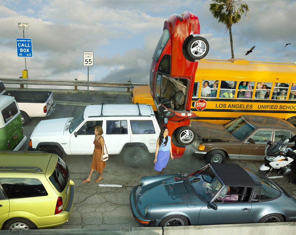 Alex Prager 2019 Preview with Prices 3.jpg