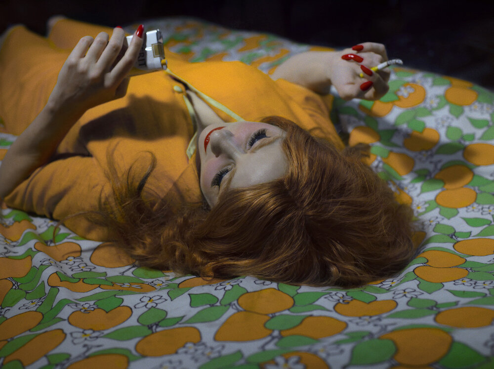 Alex Prager 2019 Preview with Prices 4.jpg