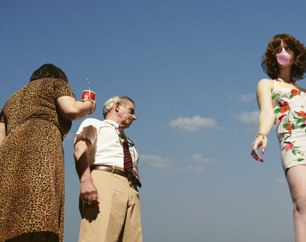 Alex Prager 2019 Preview with Prices 5.jpg