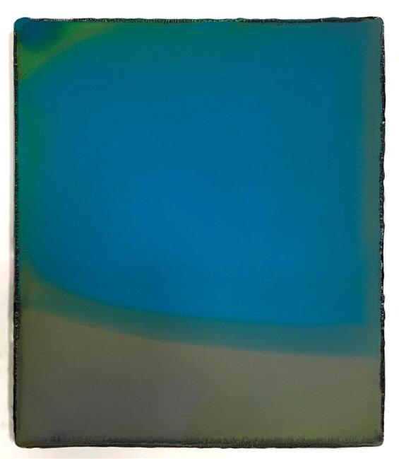 Works_Frieze2019_GalerieKarinGuenther.jpg