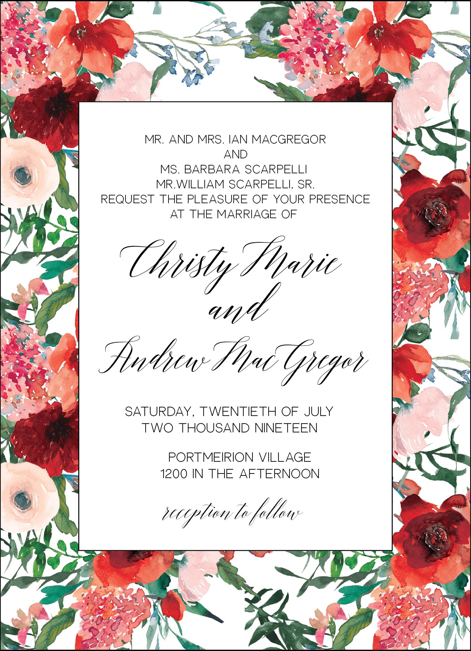 Invite 2-01.png