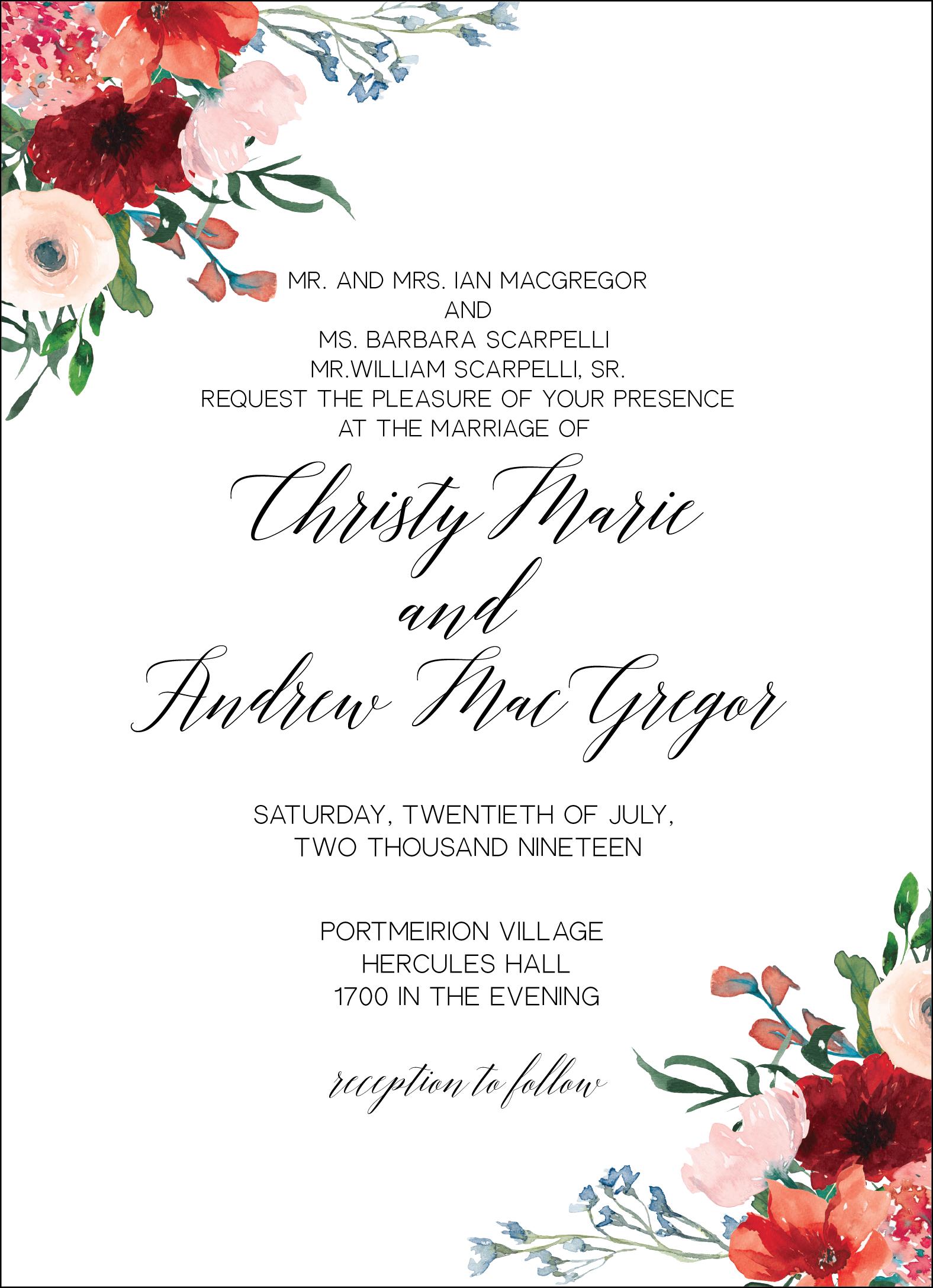 invite1-01.png