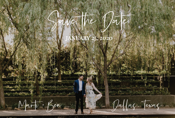 Save-the-Date-Option-2