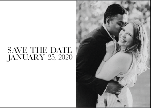 Save-the-Date-Option-3
