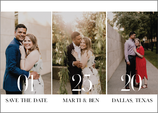 Save-the-Date-Option-4