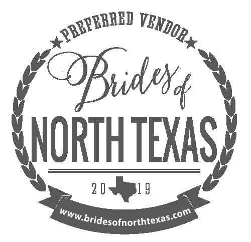 Brides-of-North-Texas