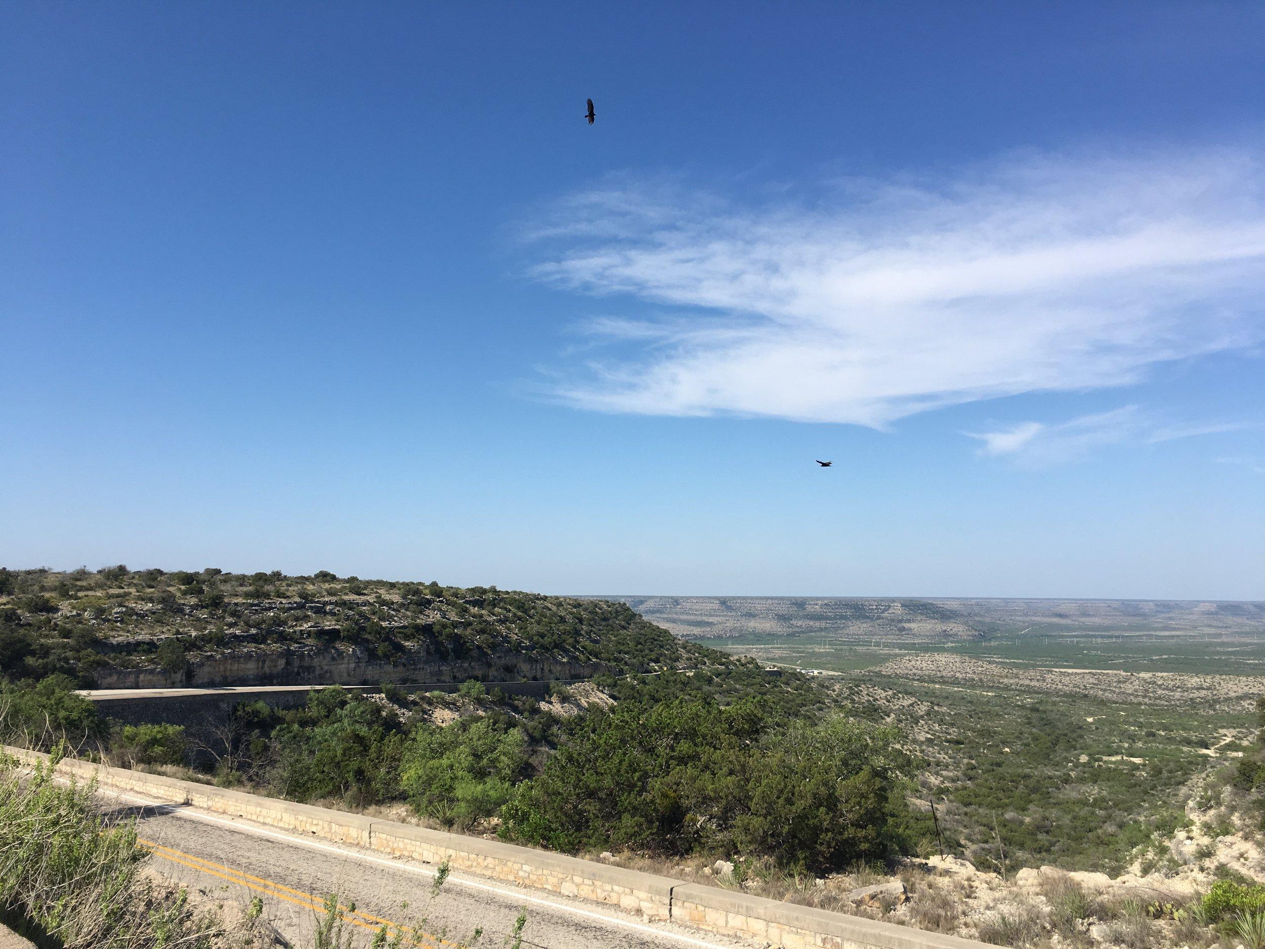 overlook from ozona.JPG