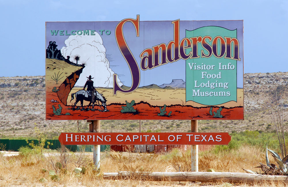 Sanderson Sign.jpg