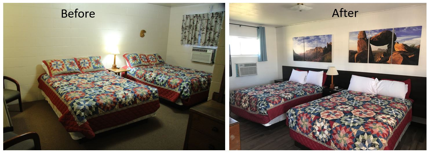 Rooms Before and After.JPG