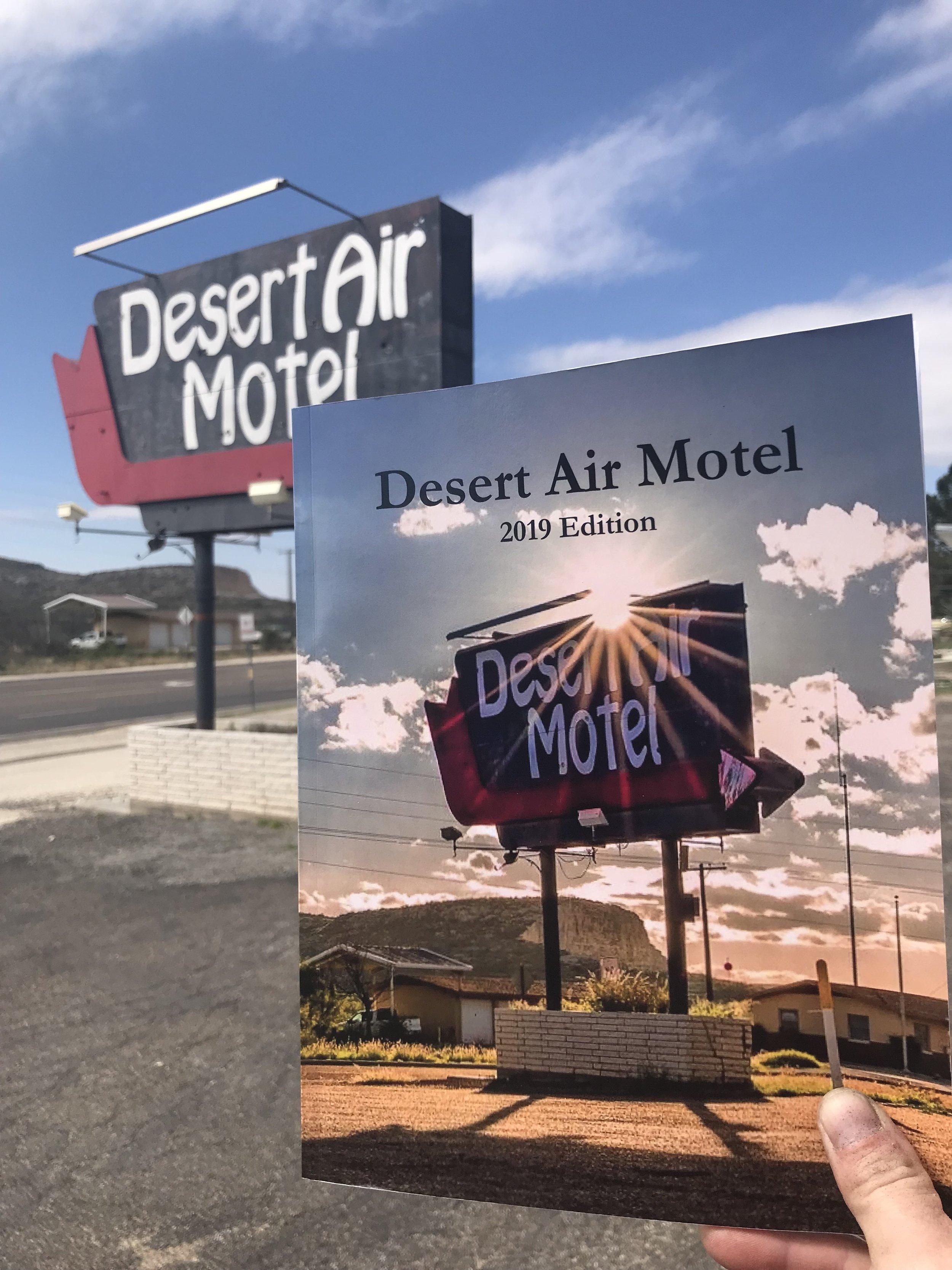 Desert Air Book - Sign.jpg