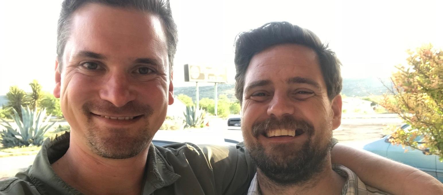 Nick+and+Joe