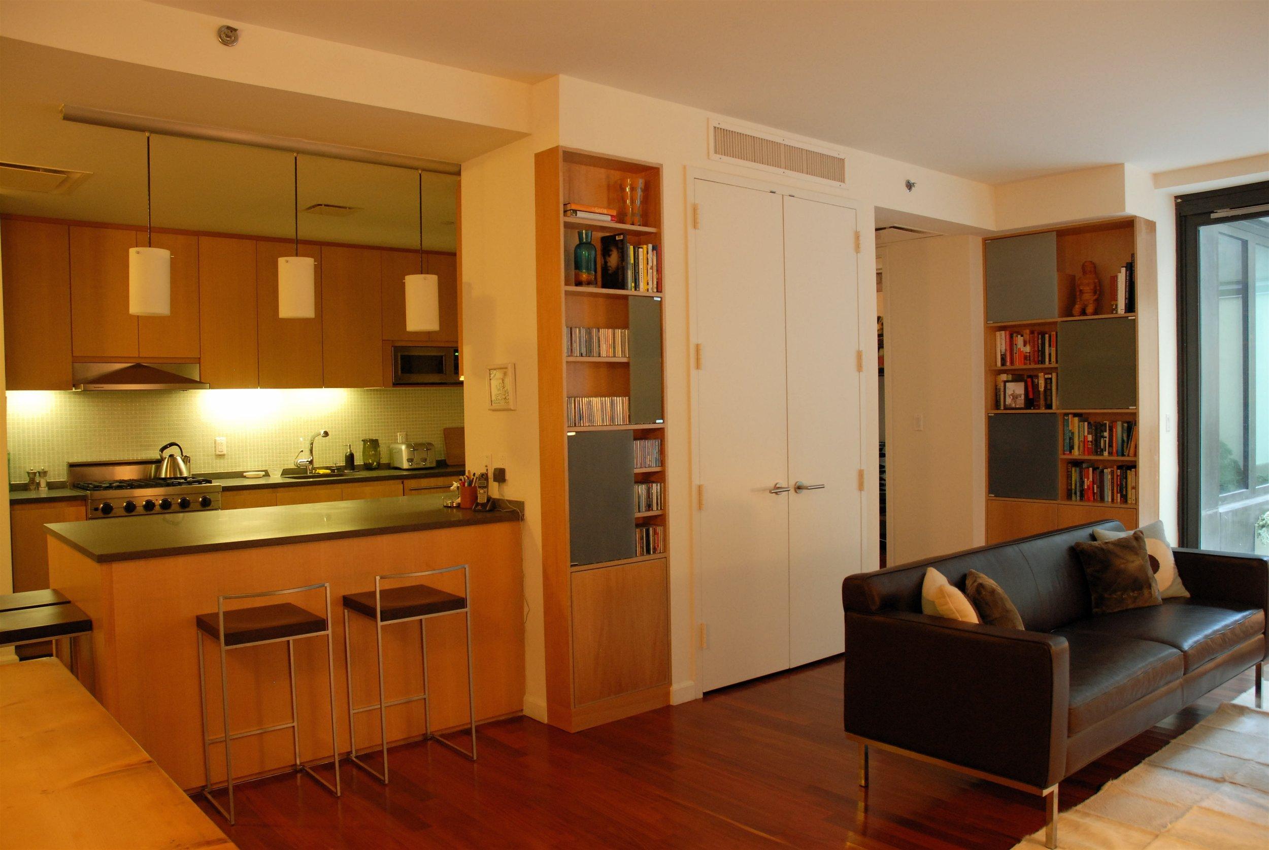 Weil living room.JPG