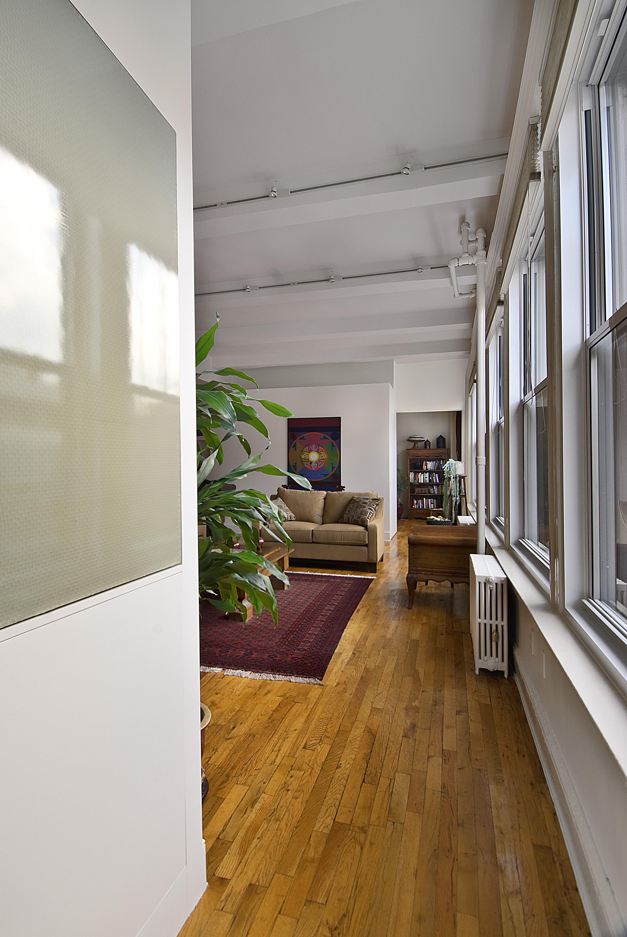 126W.22nd-10N-Hallway-EMossDesign.jpg