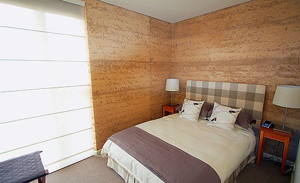 Menzies Master Bedroom.jpg