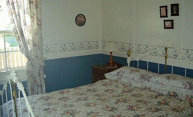 Pyrus Bedroom.jpg
