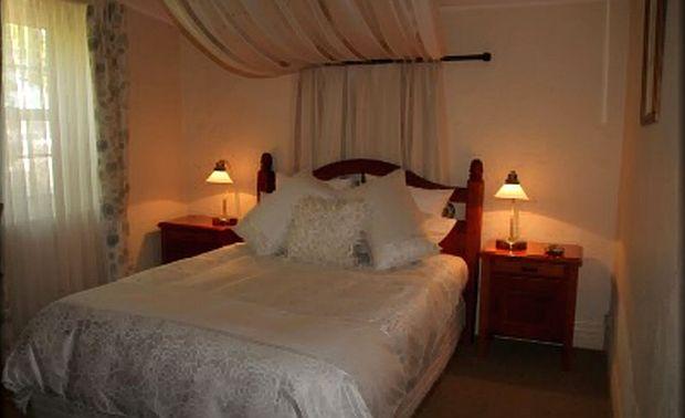 Georgies Bedroom.jpg