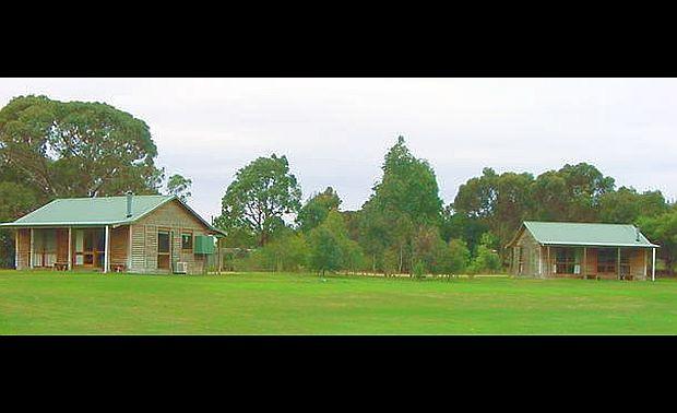 Murrays Cottages.jpg
