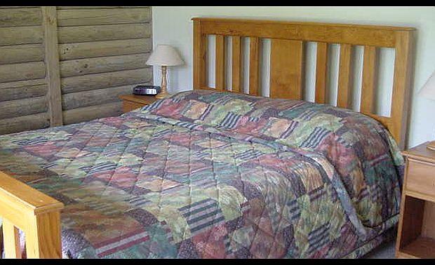 Murrays Bedroom.jpg