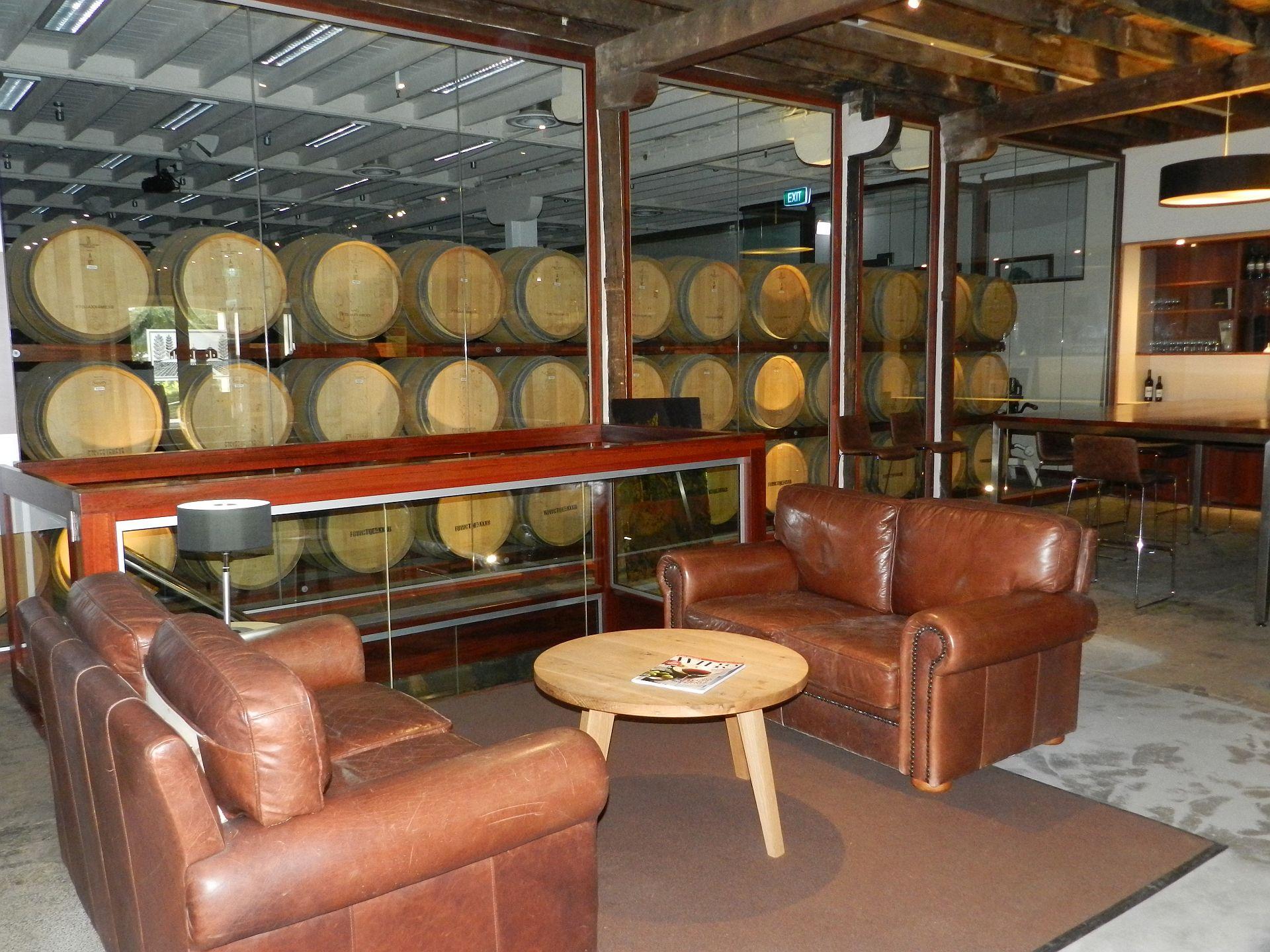 Wynns cellar door 1.jpg