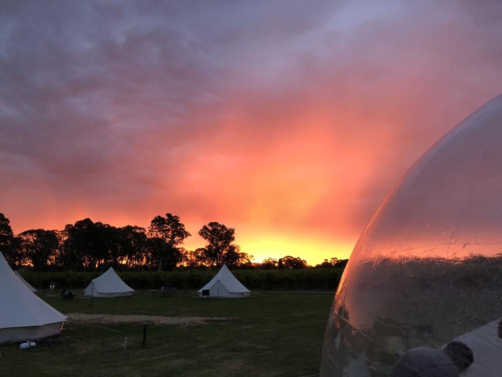 sunset5_smaller.jpg