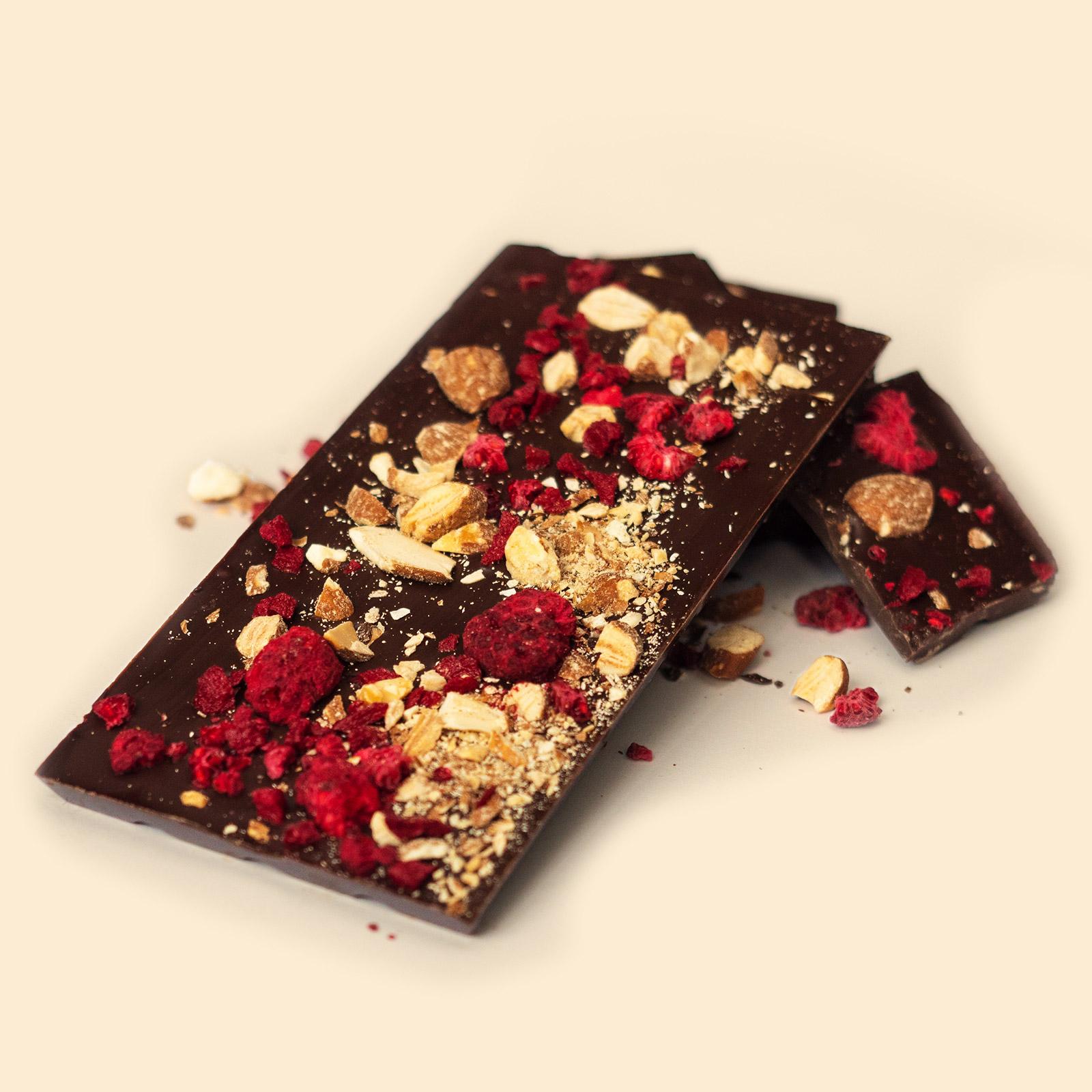 raspberry-cherry-almond-block.jpg