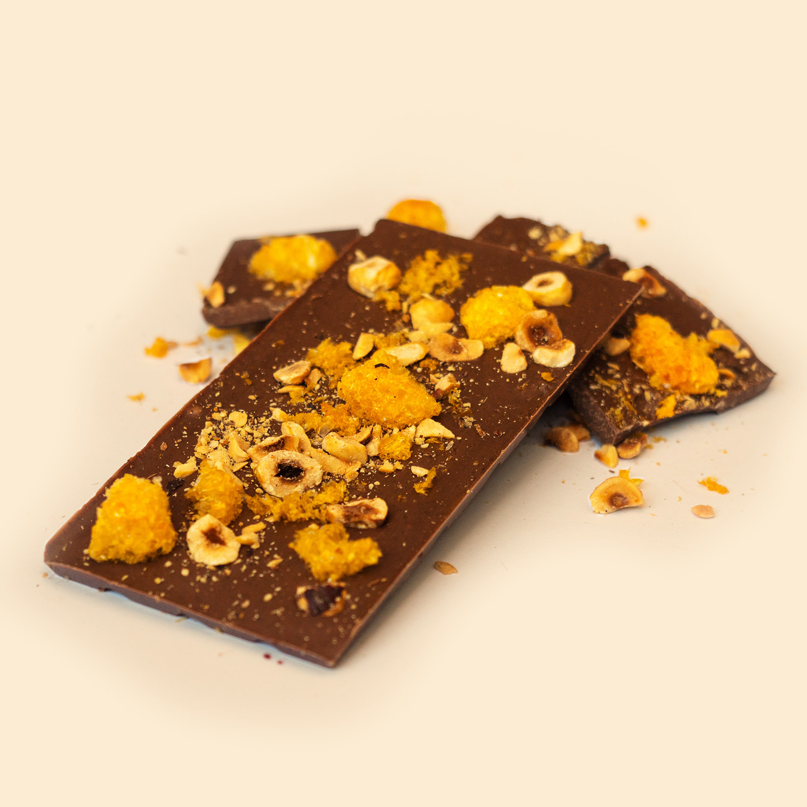 coffee-hazelnut-mandarin-block.jpg
