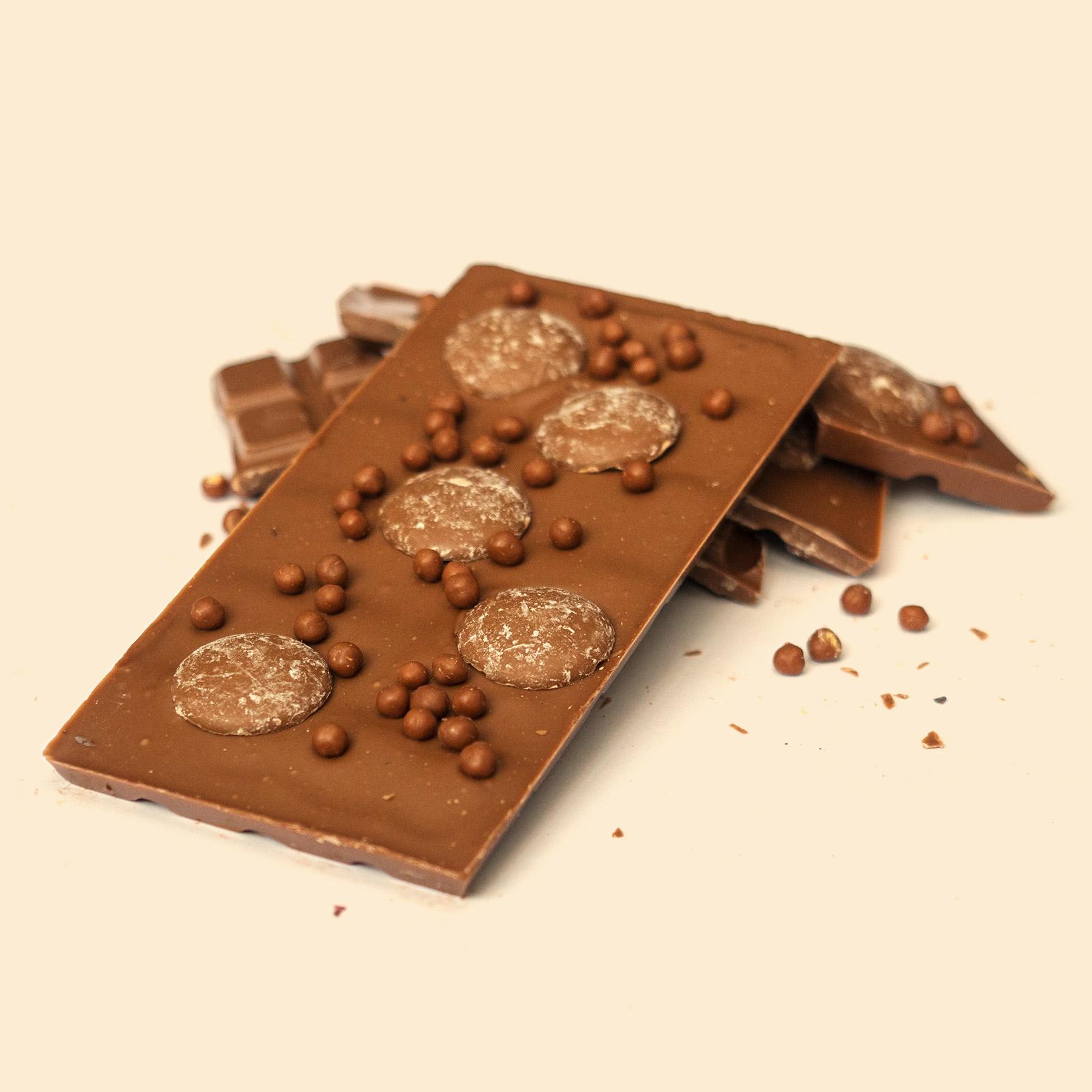 salted-caramel-block.jpg