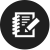 Execution-Icon.png