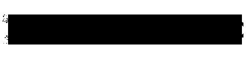 BananaRepublic-Logo.png