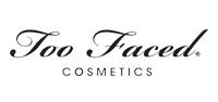 TooFaced-Logo.png