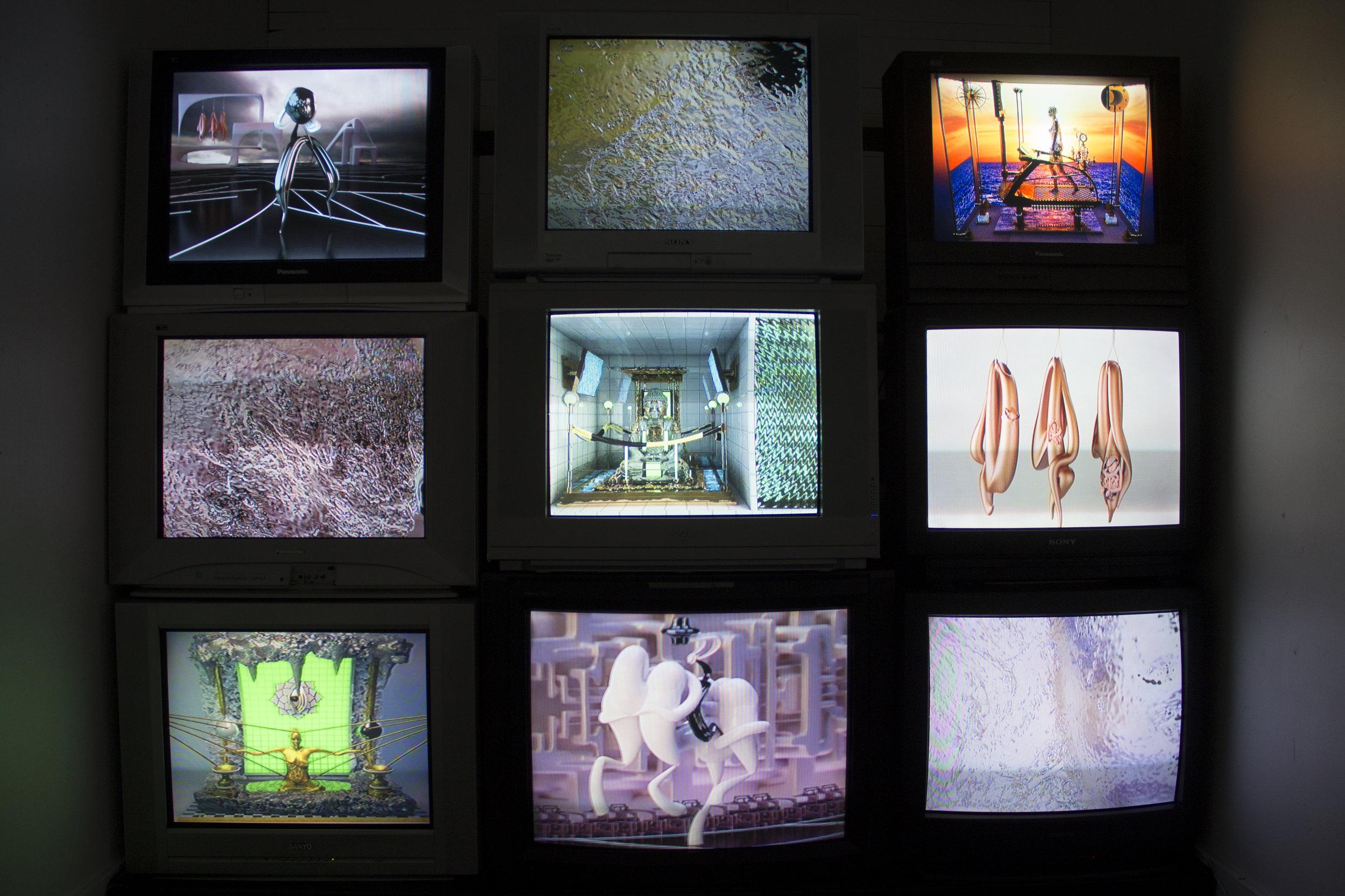 Video Room2.jpg