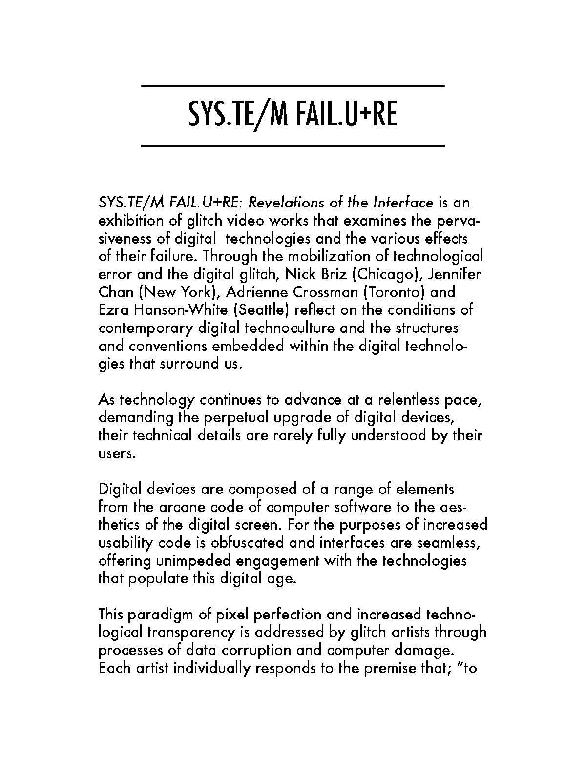 catalogue1_page_04.jpg