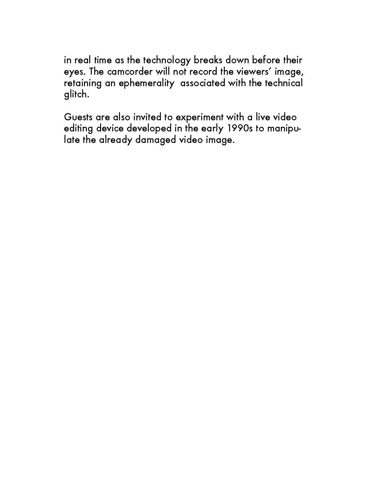 catalogue1_page_11.jpg