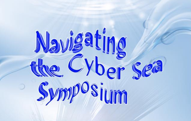Cyber-Sea.jpg