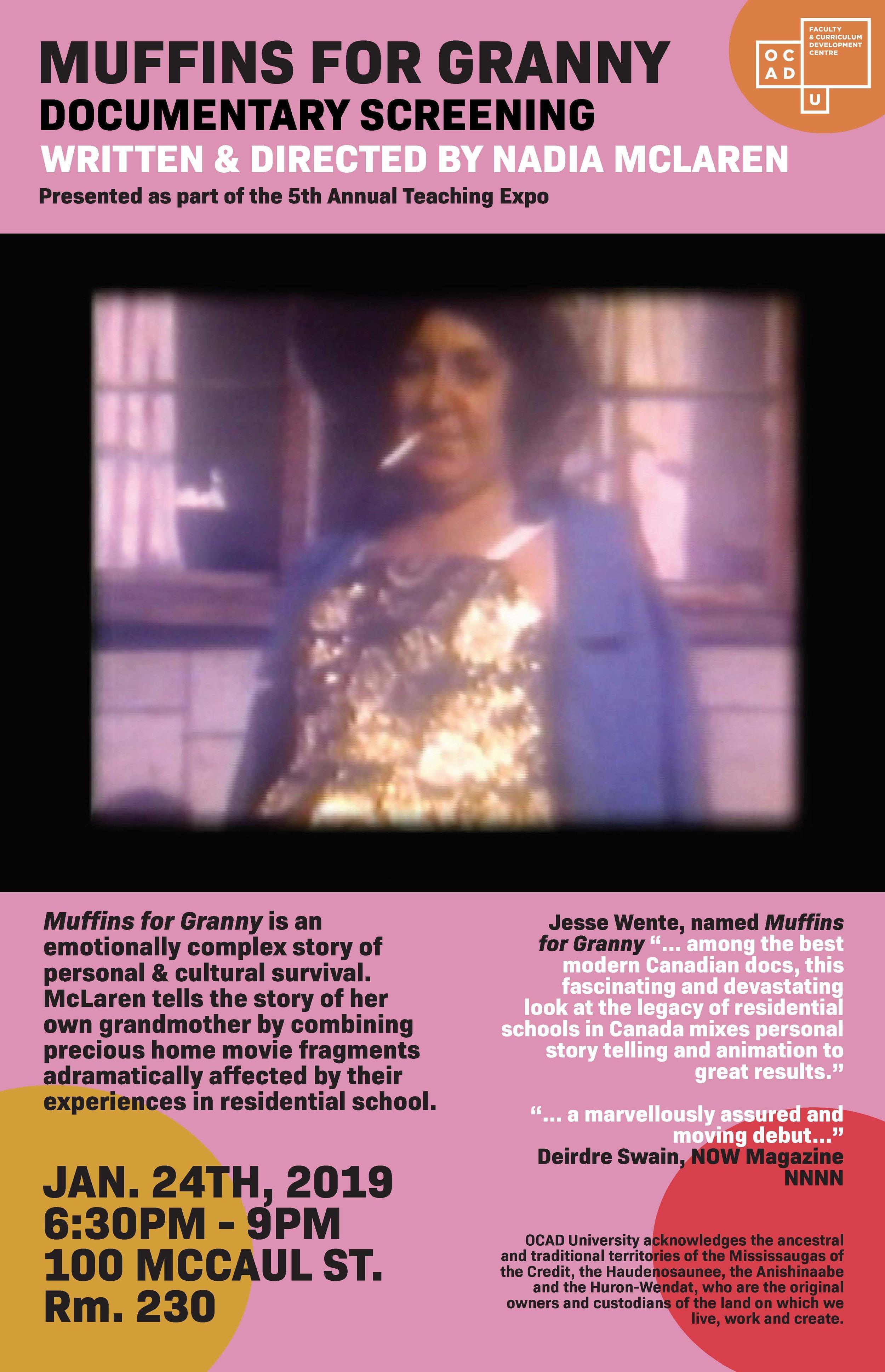 Muffins for Granny Poster.jpg