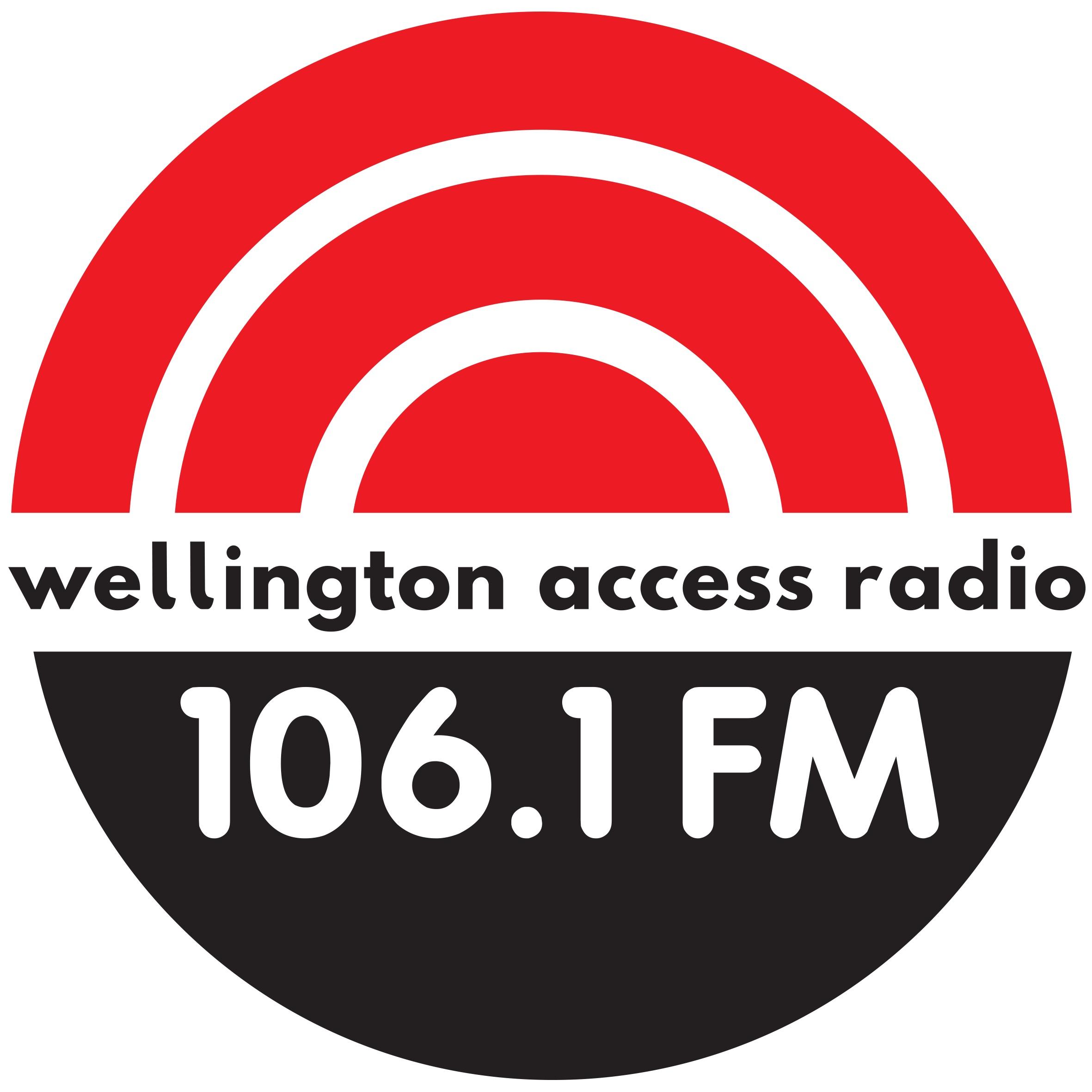 Wellington Access Radio logo copy.jpg