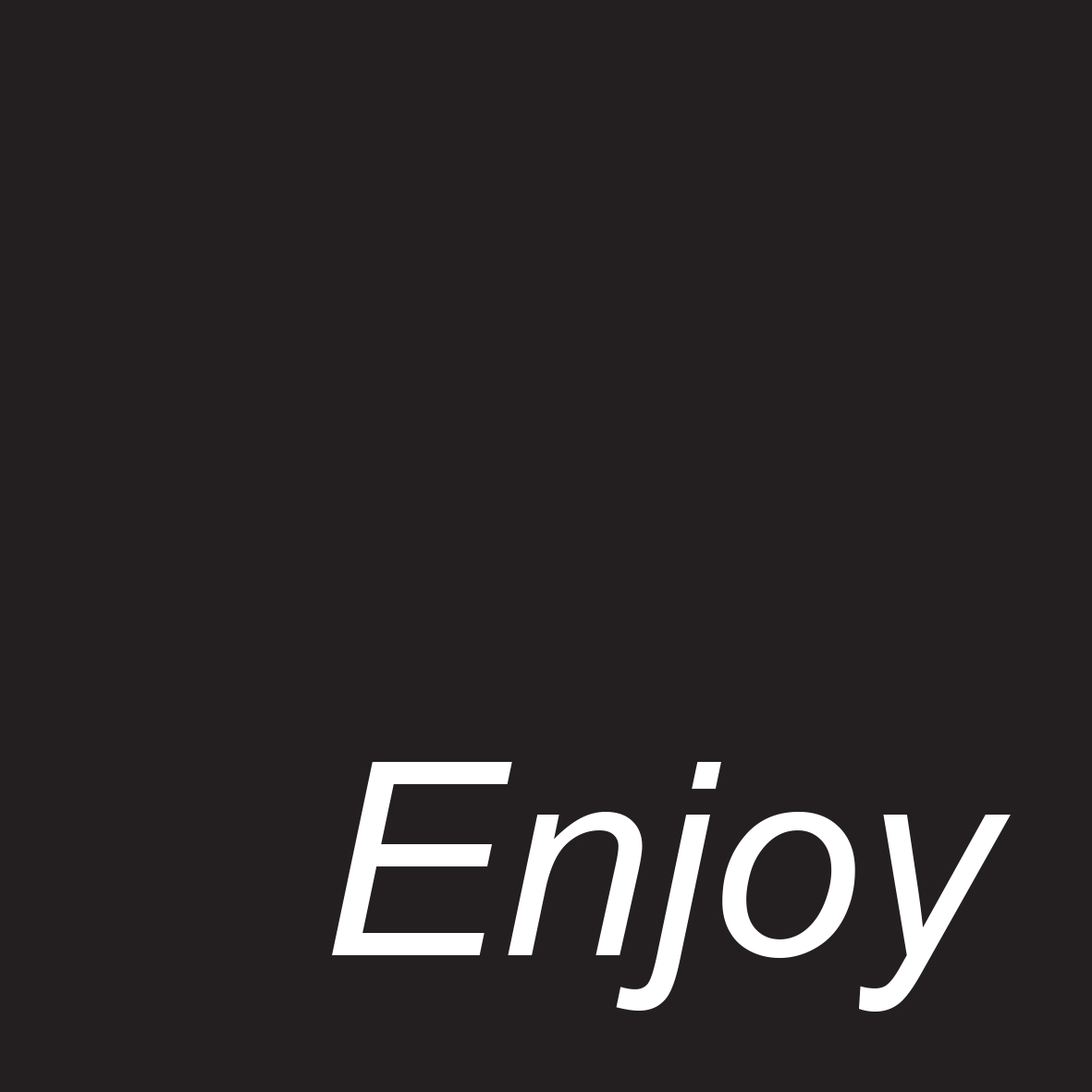 EnjoyLogoMaster.jpg