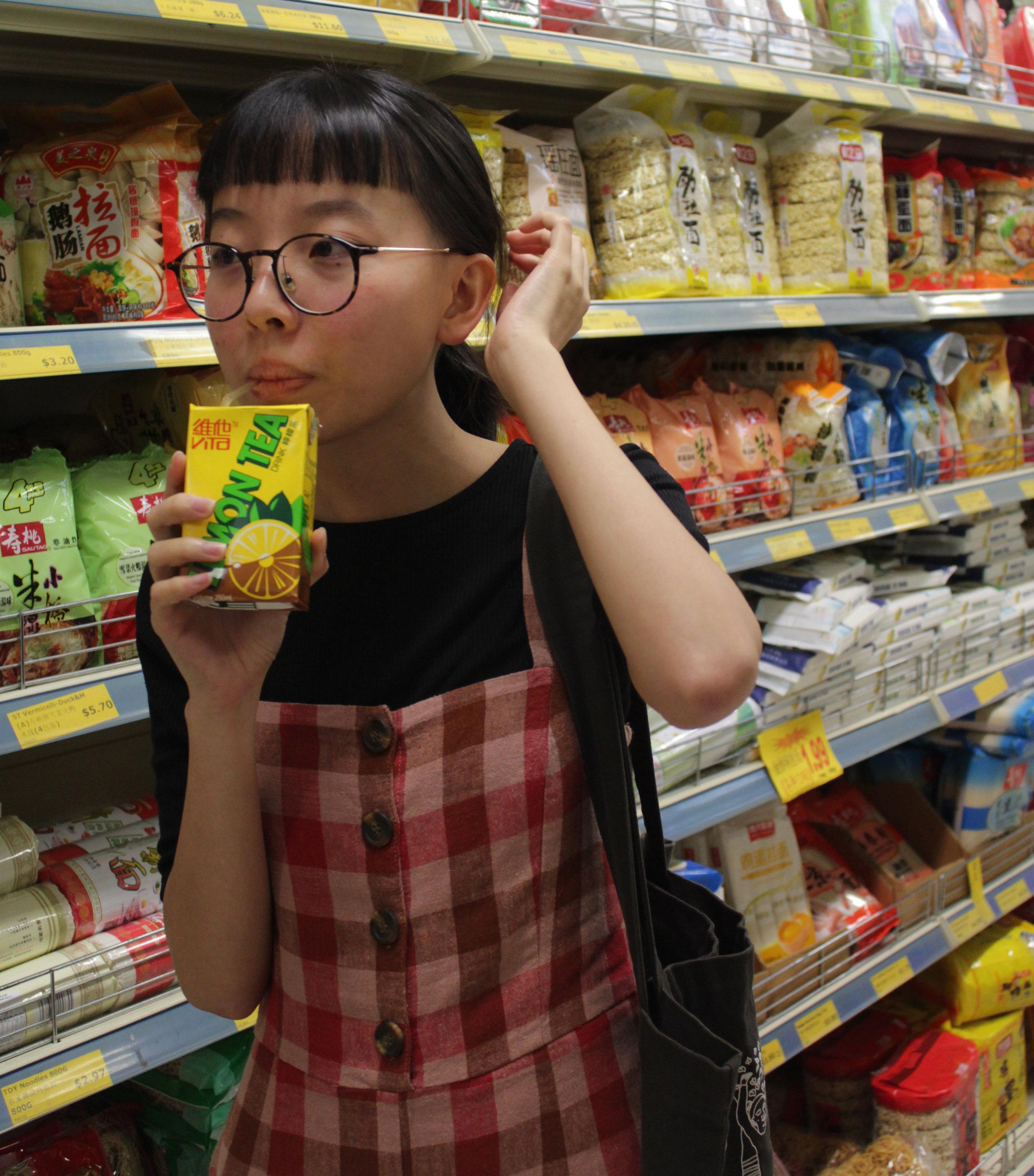 Helen Yeung.JPG