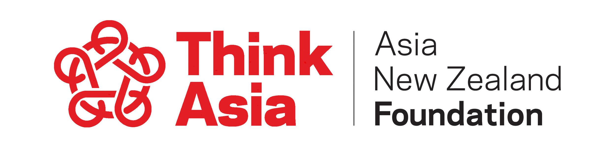 ThinkAsia Red Knot Black Text White background Jpeg.jpg