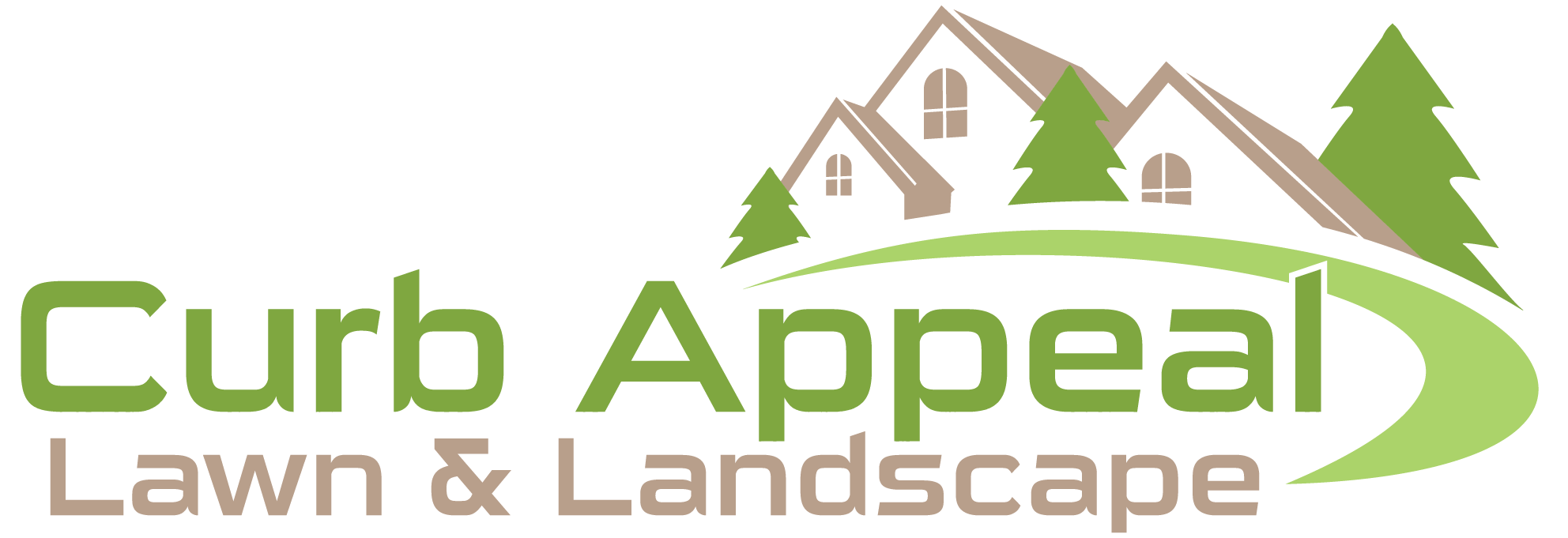 curb_appeal_logo-01.png