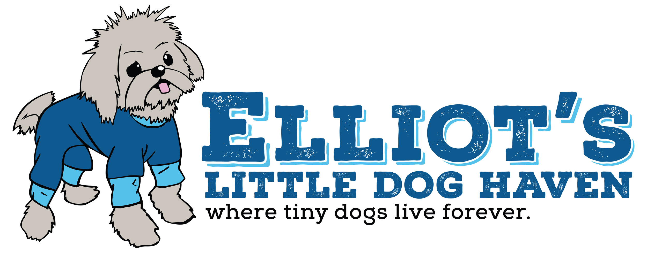 elliots_little_dog_haven_logo-01.jpg