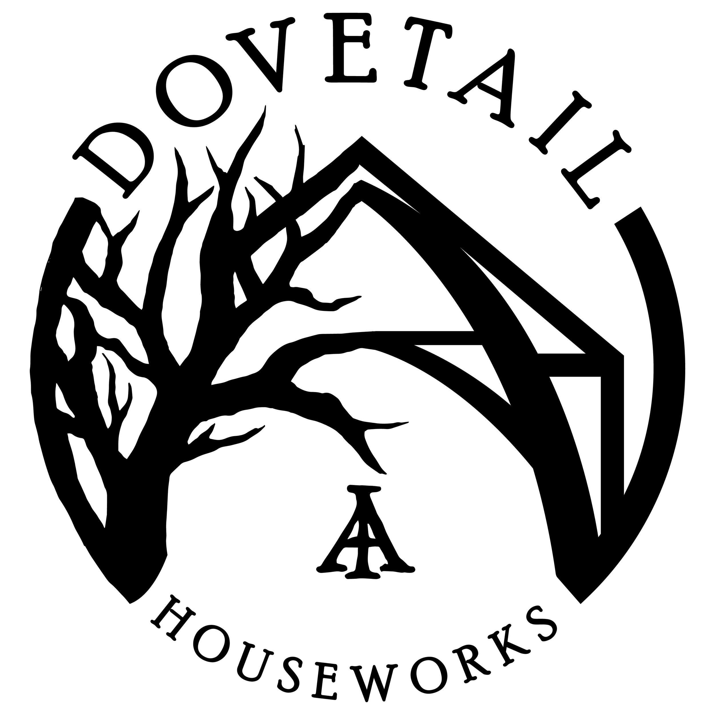 dovetail_logo_final-01.jpg